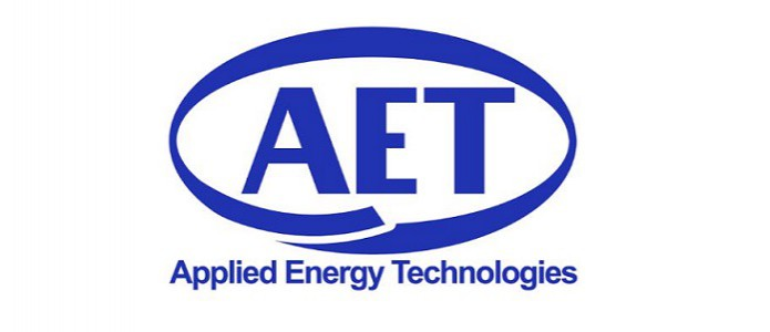 PV Ground Mounts – AET » World Technology Corporation