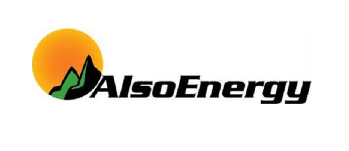 AlsoEnergy
