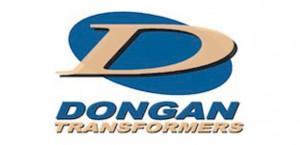 Dongan