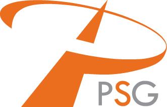 PV Inverter – Solectria Renewables » World Technology
