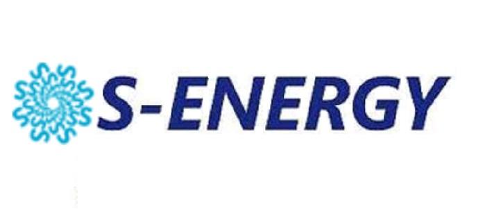 S Energy