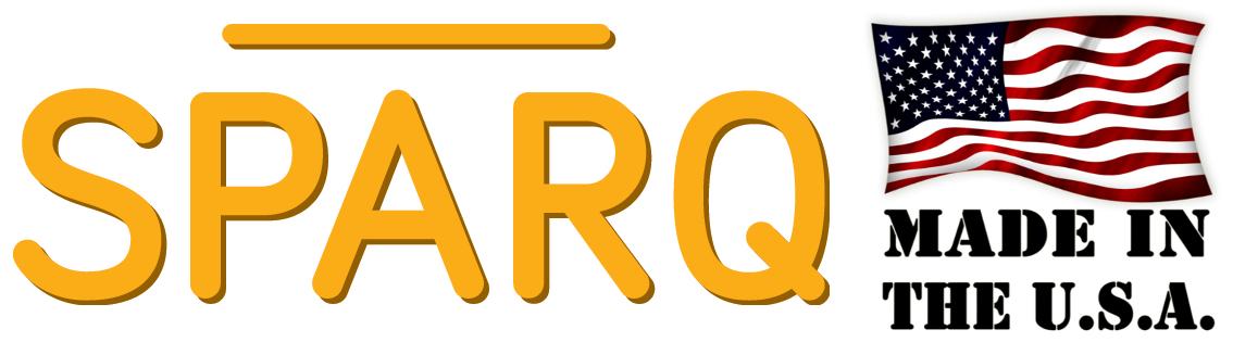 Sparq Solar Microinverter Q1000