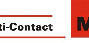 Multi-Contact MC4 Solar PV Connector