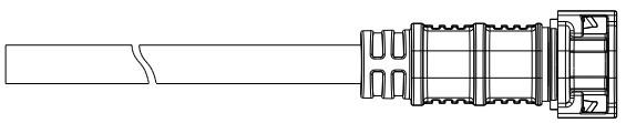 SPS-04AMFM-LL7TXXjpg_Page1 - Copy - Copy