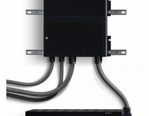 Darfon-H300-ESS
