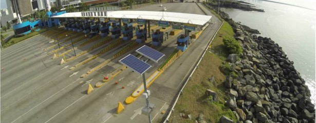 World Technology Corporation Supplies Offgrid Components to Rural Microgrid Solarification and Remote Telecom